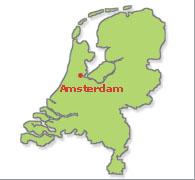 Cartina Olanda Politica.Biotechinitaly Settore Biotech Nel Mondo